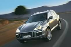 Крыло. Porsche Boxster Porsche Cayman Porsche Cayenne, 92A, 9PA, 958, 957 Двигатели: M, 48, 02, 55, 06, EC, 52, M02, 2Y, 00, 50, MCG, E, MCU, DB, FA...