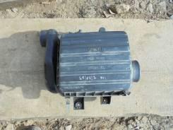 Корпус воздушного фильтра. Suzuki Grand Vitara Suzuki Vitara Двигатель H25A