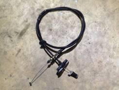 Тросик акселератора. Honda Accord, CL7 Двигатель K20A