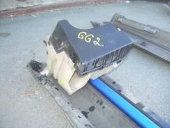 Блок предохранителей под капот. Subaru Impreza, GD, GG Двигатель EJ15