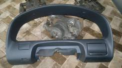 Консоль панели приборов. Nissan Cefiro, A33, PA33 Двигатели: VQ20DE, VQ25DD