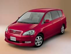 Фара противотуманная. Toyota Ipsum, ACM26W, ACM21W