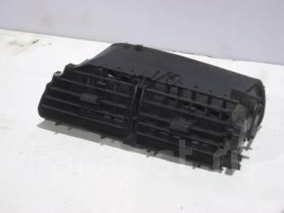 Решетка вентиляционная. Nissan Skyline, ENR33, ER33, ECR33, BCNR33, HR33
