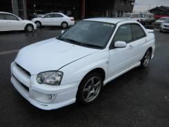 Блок управления двс. Subaru Impreza, GD3, GDA, GD2, GDB, GD9, GD Subaru Impreza WRX, GDB, GD, GDA, GD9
