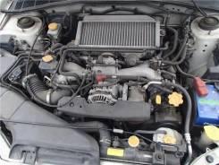 Патрубок радиатора. Subaru Impreza, GD3, GDA, GD2, GDB, GD9, GD Subaru Impreza WRX, GDB, GD, GDA, GD9