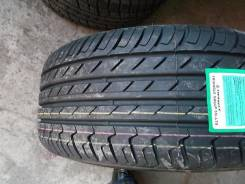 Triangle Group TR918, 205/55 R16