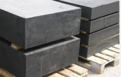 РОЧ СО 15х35х4,0-0,5 (Резино-металлические опорные части)