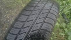 Michelin, 165/70R14