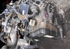 Продажа АКПП на Mazda MPV LWEW FS