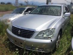 Toyota Crown. GRS180, 4GR