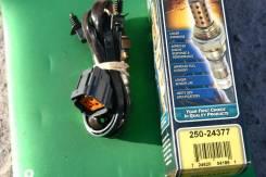 Датчик кислородный. Mazda 626, GF, GW