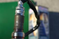 Датчик кислородный. Chevrolet Lanos Chevrolet Rezzo Chevrolet Nubira Двигатели: L13, L43, L44, LV8, LX6, L34, L79, L88, L91, LHD, LV4, LV9, LXT, L76...
