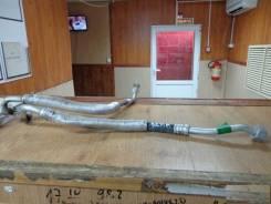 Кольцо трубки кондиционера. Daewoo Nexia