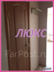 Гостинка, улица Сельская 8. Баляева, агентство, 18 кв.м. Прихожая