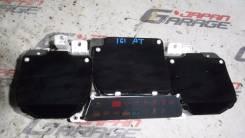 Спидометр. Toyota Supra Toyota Aristo, JZS161 Двигатель 2JZGTE