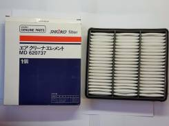 Фильтр воздушный. Mitsubishi: Mirage, Bravo, Lancer, Minicab, Libero, Chariot