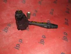 Блок подрулевых переключателей. Nissan Laurel, HC35 Двигатель RB25DE