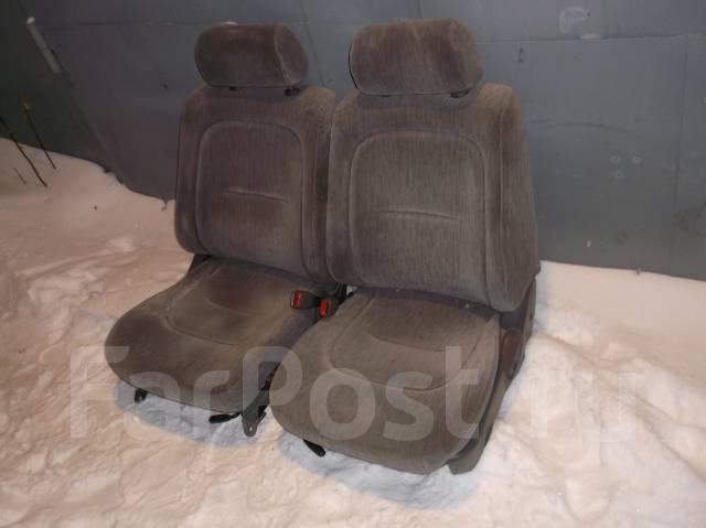 какснимаются задние сидения на nissan laurel&amp