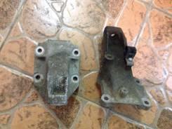 Подушка двигателя. Toyota Chaser, JZX100 Двигатель 1JZGTE