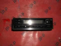 Блок управления климат-контролем. Nissan Laurel, HC35 Двигатель RB25DE