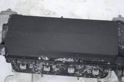 Подушка безопасности. Toyota Highlander, GSU55L Двигатель 2GRFE