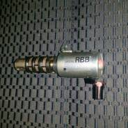 Клапан vvt-i. Honda CR-V, RE4, RE3 Honda Stepwgn, RG1, RG2, RG4, RG3 Honda Accord, CR2, CM2, CR3, CM3, CM1, CR7, CL8, CL7, CL9, CR6, CR5 Двигатели: K2...