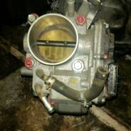 Заслонка дроссельная. Honda CR-V, RE4, RE3 Honda Accord, CM2, CM1, CM3, CL7, CL9, CL8 Honda Stepwgn, RG1, RG2, RG3, RG4 Двигатели: K20A, K24A