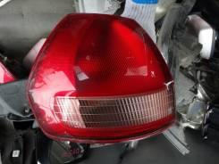 Стоп-сигнал. Nissan Wingroad, WPY11, WFNY11, WHY11, WRY11, WFY11, WHNY11