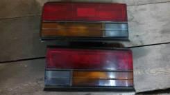 Стоп-сигнал. Nissan Pulsar, N13 Nissan Sunny, N13
