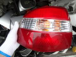 Стоп-сигнал. Toyota Corolla, EE111, CE114, AE111, CE110, AE110, AE114