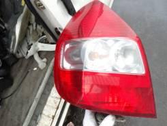 Стоп-сигнал. Honda Fit, GD2, GD1