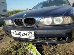 Контактная группа замка зажигания. BMW X3, E83 BMW X5, E53