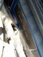Кулак поворотный. BMW 5-Series, E39