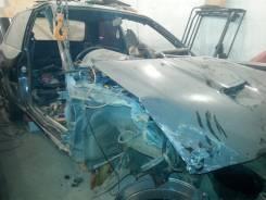 Toyota Starlet. 82