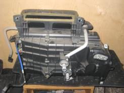 Печка. Honda Accord, LA-CL8, LA-CL9, ABA-CL9, UA-CL7, LA-CL7, CBA-CL7, DBA-CL7, ABA-CL7, ABA-CL8 Двигатели: K24A3, K20Z2, K20A6