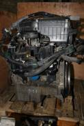 Двигатель , Honda D15B  Civic EU1
