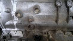 Автоматическая коробка переключения передач. Isuzu Trooper BMW 5-Series