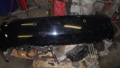 Задний бампер Toyota Camry GSV40 2006-2011г.