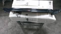 Ограничитель капота. Toyota Harrier, ACU30