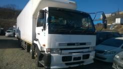Nissan Diesel UD. Продам под ваши документы, 12 500 куб. см., 13 500 кг.