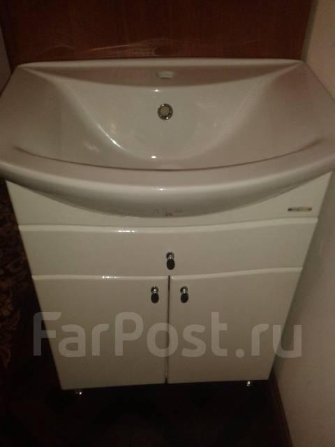 Сантехника для ванной в артеме Шланговое подключение Hansgrohe PuraVida Fixfit 27414000