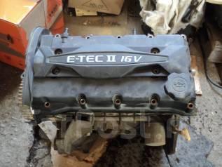 Двигатель в сборе. Chevrolet Lacetti Двигатель F16D3. Под заказ