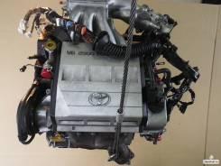 Двигатель в сборе. Toyota Camry Gracia, MCV25, MCV25W, MCV21W, MCV21 Toyota Windom, MCV21, MCV21W, MCV25 Двигатель 2MZFE