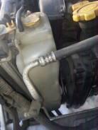 Расширительный бачок. Subaru Forester Двигатель EJ205