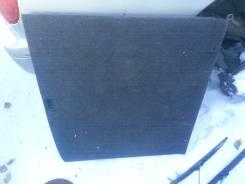 Панель стенок багажного отсека. Subaru Forester Двигатель EJ205