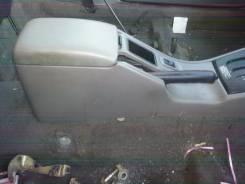 Подлокотник. Subaru Forester. Под заказ