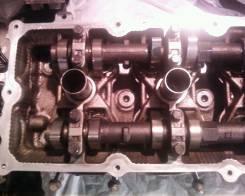 Двигатель в сборе. Nissan Terrano Nissan Pathfinder Nissan Elgrand Двигатель VQ35DE