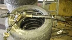 Рулевая рейка. Subaru Legacy B4, BL5 Двигатель EJ20X