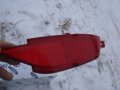 Стоп-сигнал. Ford Fiesta