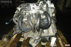 Шатун. Toyota Vitz, SCP10 Двигатель 1SZFE